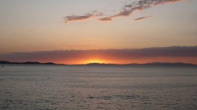 malta-sonnenuntergang-8