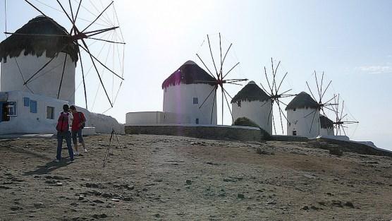 mykonos-windmuehlen