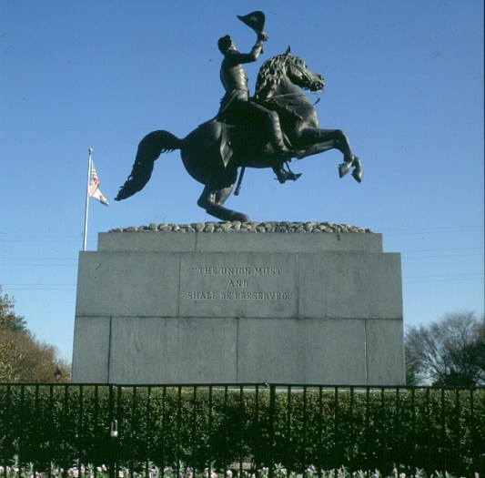 New-Orleans-History
