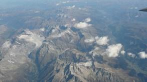 nizza-hinflug-alpen