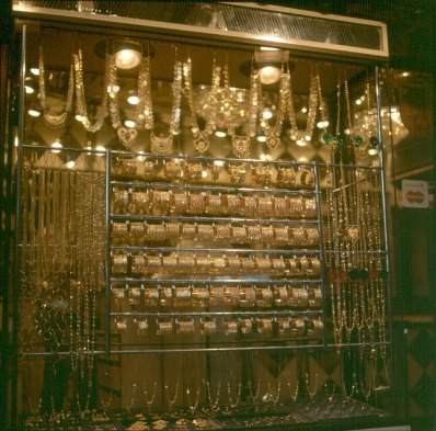 oman-dubai-goldladen 1996