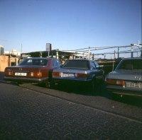 oman-dubai-Golfhafen 1989