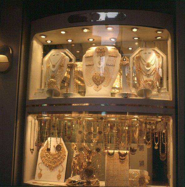 oman-abudabi-goldladen 1989