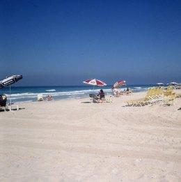 oman-hilton-strand 1989