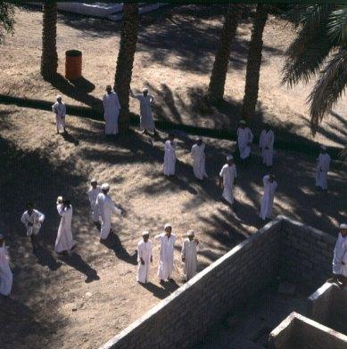 oman-oasen-schuelergruppe 1989