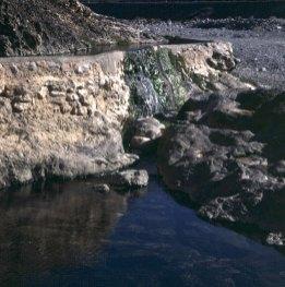 oman-oasen-wasserkanal 1989