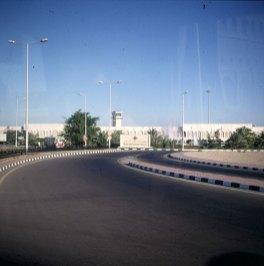 oman-salalah-airport 1989