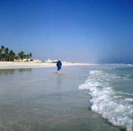 oman-salalah-strand 1989