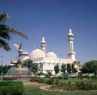 oman-sohar-al ain-moschee 1989