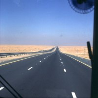 oman-sohar-autobahn 1989