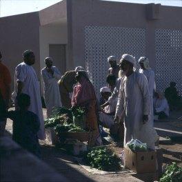 oman-sohar-markt 1989