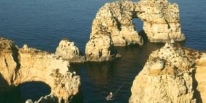 portugal-praia-da-rocha-2