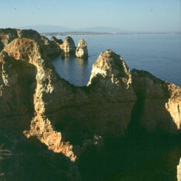 portugal-praia-da-rocha