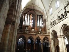 rhein-basel-orgel