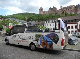 rhein-heidelberg-touribus