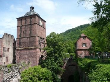 rhein-heidelberg-schloss-4