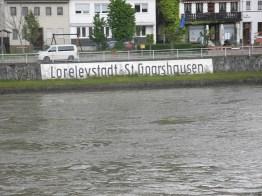 rhein-loreley-stadtschild
