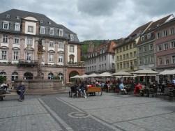rhein-heidelberg-marktplatz