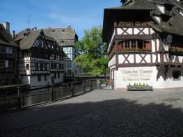 rhein-strassburg-alt-3