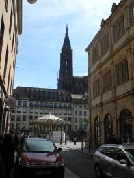 rhein-strassburg-dom-stadt