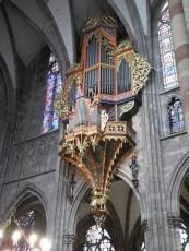rhein-strassburg-orgel
