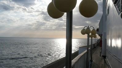 rhodos-sonnenuntergang