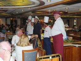 rhone-captains-dinner-koch
