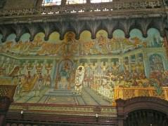 rhone-lyon-mosaik