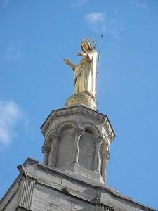 rhone-Avignon-maria-gold