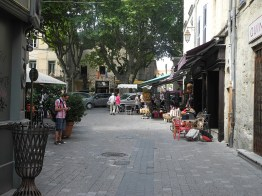 rhone-Lyon