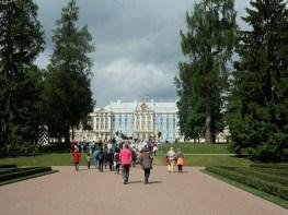 petersburg-katharinenpalast