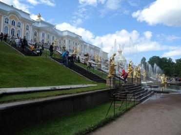 Petersburg-peterhof-2015
