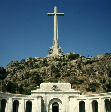 spanien-escorial-1977