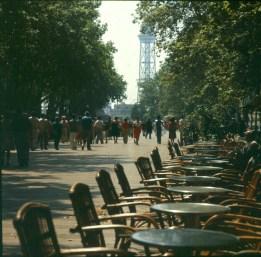 spanien-barcelona-ramblas 1977