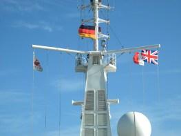 Traumschiff-tanger-gibraltar-auslaufen-1012