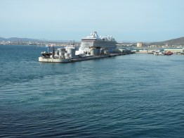 Traumschiff-tanger-gibraltar-auslaufen-2012