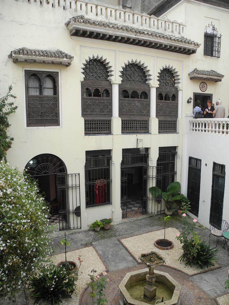 tanger-gibraltar-us-konsulat 2012