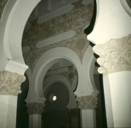 spanien-toledo-moschee 1977