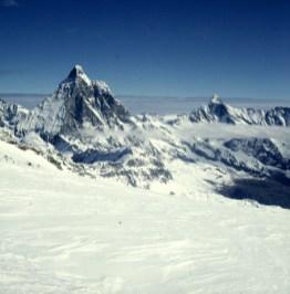 zermatt-klein-matterhorn-gipfel-oben
