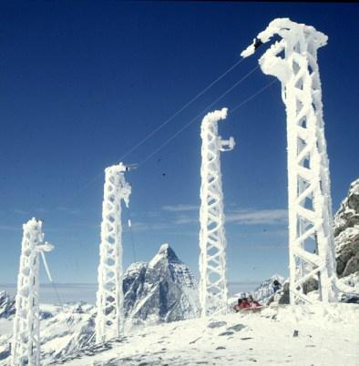 zermatt-klein-matterhorn-masten
