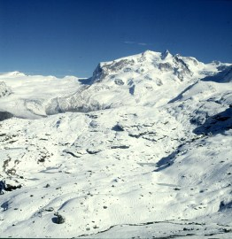 zermatt-klein-matterhorn-monterosa