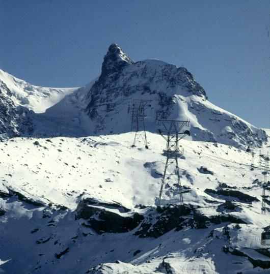 zermatt-klein-matterhorn