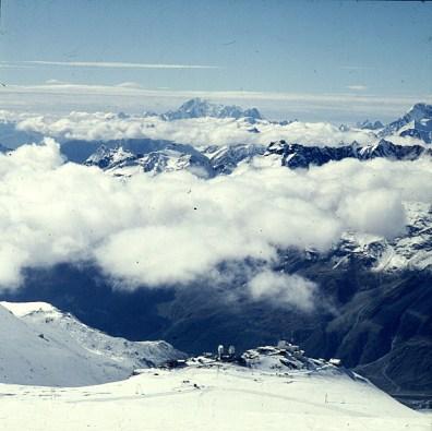 zermatt-mont-blanc