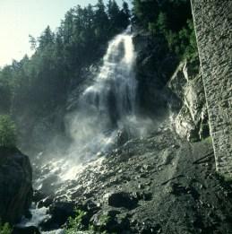 zermatt-wasserfall