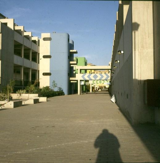 Neukairo Deutsche Schule