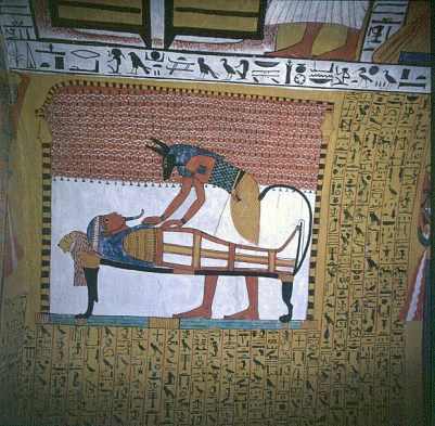 Edle-Inherka-Anubis