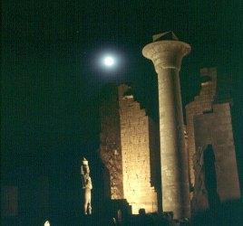 Karnak Fototraum