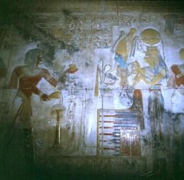 Abydos-Osiriskapellen5