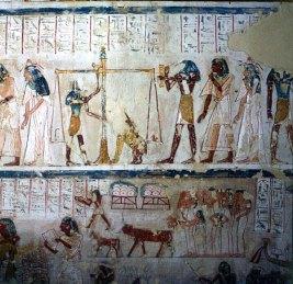 Edle-RamsesIII-Totengericht