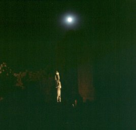 Karnak-RamsesII